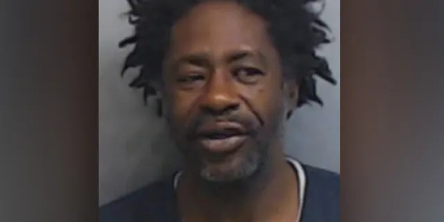 Vincent Price, 55, was arrested Saturday after allegedly approaching a man and punching him in the face atHartsfield-Jackson International Airport