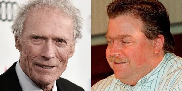 Richard Jewell film Wikipedia Atlanta Bombing Movie Cast