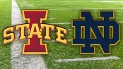 Camping World Bowl 2019: Iowa State vs. Notre Dame preview, how to watch & more