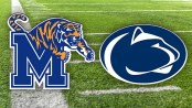 Cotton Bowl Classic 2019: Penn State vs. Memphis preview, how to watch & more