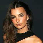 Emily Ratajkowski shares NSFW photo of temporary tattoo: 'Wish I could tell you this was permanent'