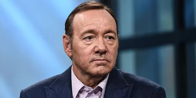 A lawsuit against Kevin Spacey was dismissed.