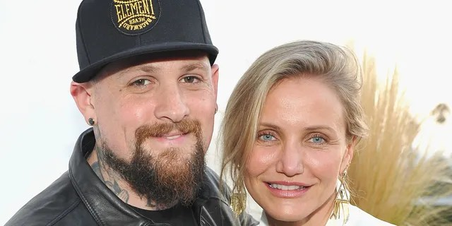 Cameron Diaz married Good Charlotte musician Benji Madden, 42, in 2015. They welcomed their daughter Raddix in 2019.