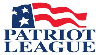 2020 Patriot League men's basketball tournament: Matchups, players to know & more