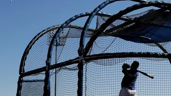 MLB goes ahead with 3-batter minimum, roster changes