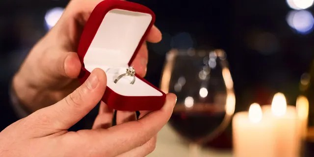 According to Irish legend, the tradition was actually created by St. Patrick after another of Ireland's patron saints, St. Brigid of Kildare, complained that women were forced to wait too long for men to propose.