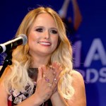 CMA Awards 2020 nominations: Miranda Lambert leads with 7 chances to win