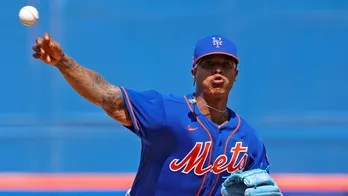 Mets' Marcus Stroman placed on IL right before Opening Day