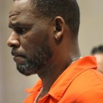 R. Kelly 'attacked' in jail; attorney pushes for his release: 'The government can't ensure his safety'