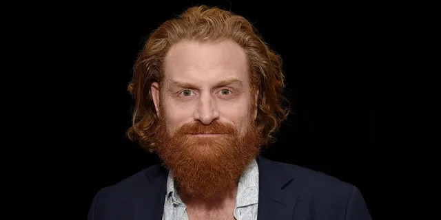 'Game of Thrones' actor Kristofer Hivju has tested positive for the virus. (Photo by Michael Kovac/Getty Images for Acura)