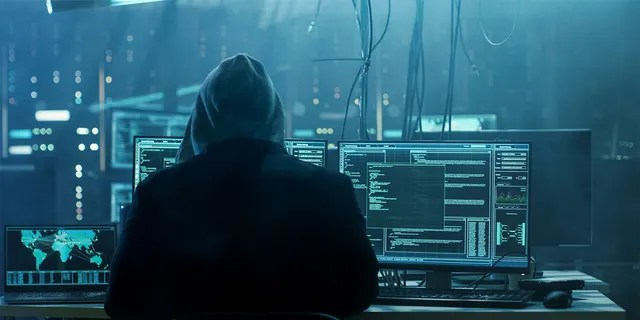 """That group was described by cybersecurity firm Kaspersky in 2015 as """"one of the most sophisticated cyberattack groups in the world."""" (iStock)"""