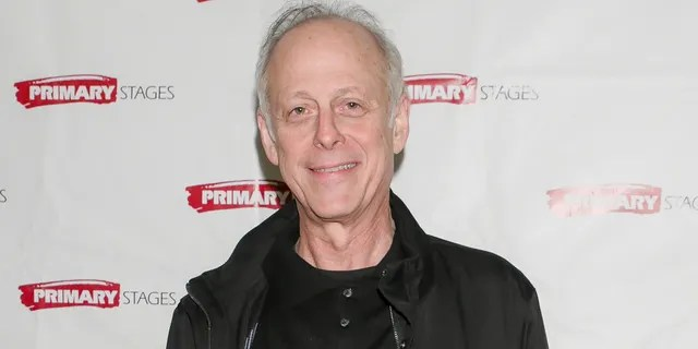 The SAG-AFTRA executive vice president confirmed that actor Mark Blum died due to complications from the coronavirus.