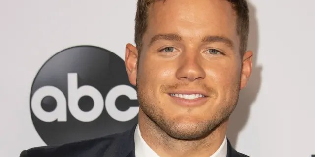 Colton Underwood's reps had no comment when reached by Fox News.