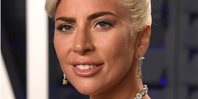 Lady Gaga called out people who post 'performative activism'