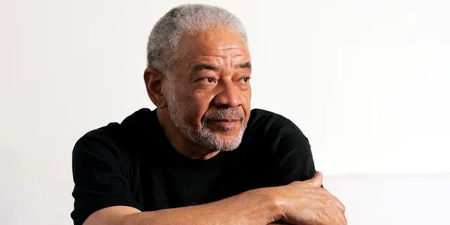 Singer and songwriter Bill Withers has died at age 81.