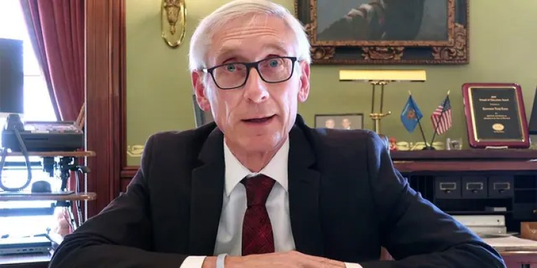 Wisconsin's Republican-led Legislature blocked efforts by Wisconsin Gov. Tony Evers to reinstitute statewide coronavirus restrictions after the state supreme court struck down his executive order aimed at preventing the virus' spread.