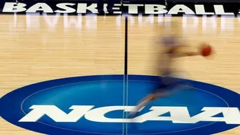 NCAA basketball season set to open day before Thanksgiving