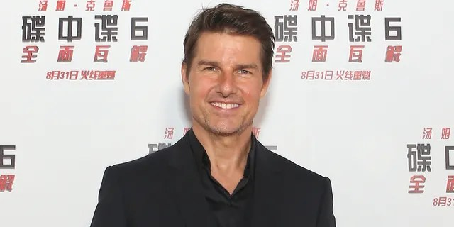 Tom Cruise has reportedly shelled out his own money to house the 'Mission Impossible 7' cast and crew on cruise ships.
