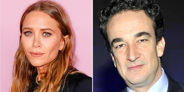 Mary-Kate Olsen and estranged husband Olivier Sarkozy have reached a settlement in their divorce, their lawyers said on Wednesday.