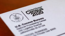 Federal judge orders Trump administration to respond to accusations census workers ordered to halt operations