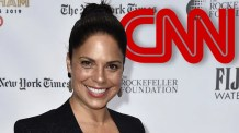 Former CNN Anchor Soledad O'Brien says Network Executive Told her to Only Have the 'Right Kind' of Black Guests – Guests 'Like Charles M. Blow, Unlike Roland Martin'