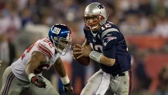 Eli Manning says Tom Brady's Super Bowl losses to Giants 'still bothers him'