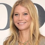 Gwyneth Paltrow could Slack message you at virtual Goop health summit