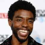 Chadwick Boseman thought he'd beat cancer, didn't disclose diagnosis to Marvel: Report