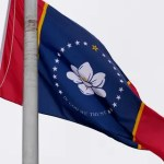 Mississippi commission selects proposed flag design ahead of public vote