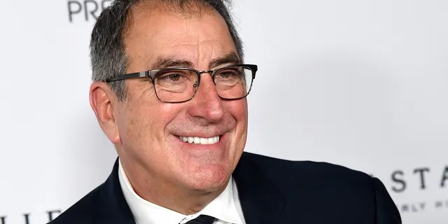 Kenny Ortega won't be back to direct the sequel to 'Hocus Pocus.'