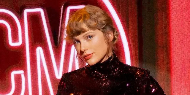 Taylor Swift has publicly endorsed Joe Biden ahead of the presidential election. One day before Election Day, she took to social media to remind her followers to vote if they're eligible.