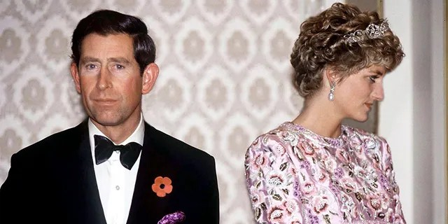 Prince Charles will reportedly be absent from Princess Diana's statue unveiling. (Photo by Tim Graham Photo Library via Getty Images)