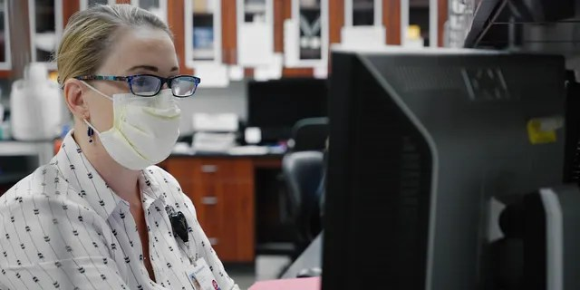 Doctors want people to wear their masks, keep socially distant and with rare exceptions, get their flu shots this year.