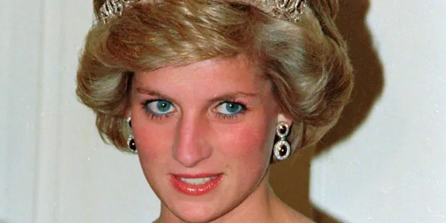 Princess Diana made the infamous interview 25 years ago.