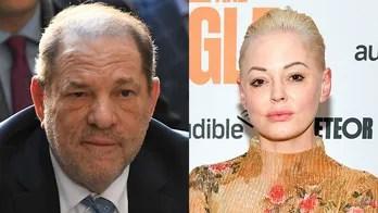 Harvey Weinstein | Fox News
