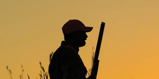 For a number of state wildlife agencies, who bear the responsibility for much of the species management and conservation work in the country and typically receive little in federal funds, the swell of hunters has been an unexpected silver lining amid a bleak year.