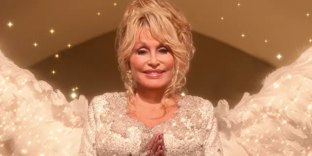 Dolly Parton is a country music icon who knows how to pamper herself without spending a fortune, and you can too.