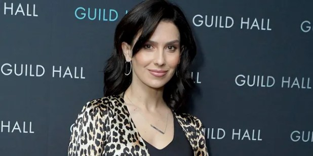 Hilaria Baldwin was criticized for saying that she was born in Spain when she was actually born and born in Boston.