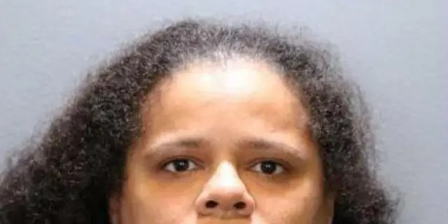 Tatiana Rita Turner, 40, who wascharged with attempted murder after allegedly running over Trump supporters with her car last year, is facing new charges.