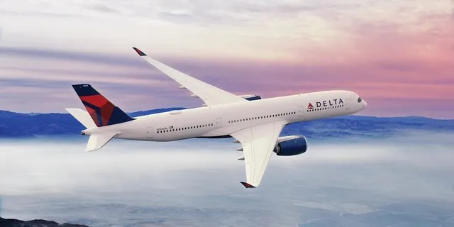 Delta, with a bi-worthy lineup, celebrates its affinity for Atlanta, its hometown hub and the birthplace of civil rights.