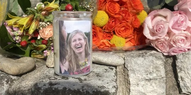 A tribute toDr. Katherine Lindley Dodson