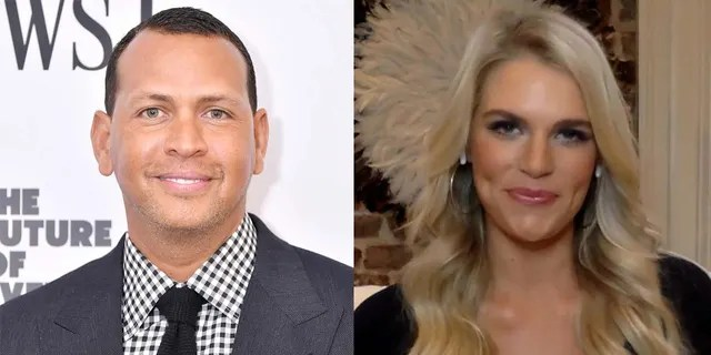 Alex Rodriguez is not involved with 'Southern Charm' star Madison LeCroy, several reports indicated.