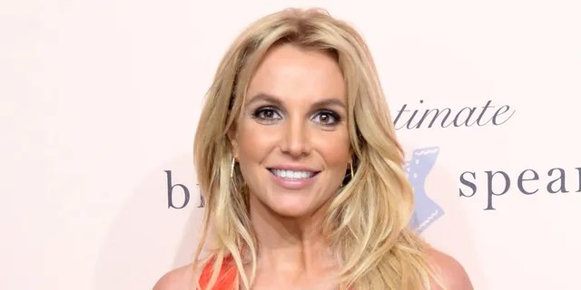 Britney Spears will remain under a conservatorship overseen by her father Jamie and Bessemer Trust Co.