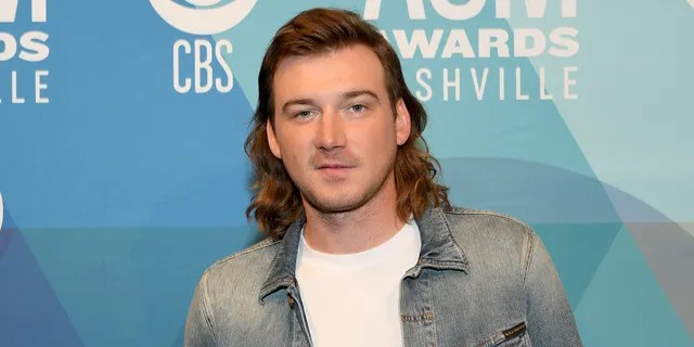 Morgan Wallen was also suspended 'indefinitely' by his record label and pulled from the iHeartRadio airwaves.  It was also announced that he is now ineligible for this year's Academy of Country Music Award.  (Photo Getty Image for Jason Kempin / ACMA2020 / ACM)