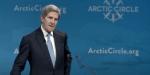 https://i2.wp.com/a57.foxnews.com/static.foxnews.com/foxnews.com/content/uploads/2021/02/640/320/john-Kerry-arctic-circle-award.png?resize=150%2C75&ssl=1