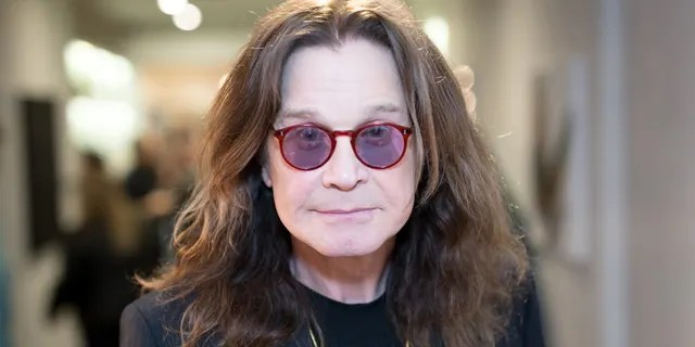 Ozzy Osbourne will be undergoing neck and back surgery soon to help fix disloged screws and alleviate pain.
