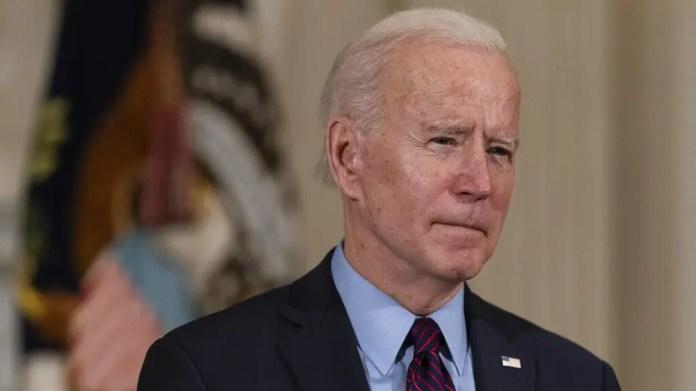 Rep.  Cuellar, Biden Immigration Policies on School Resume Debate