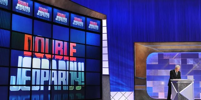 'Jeopardy' issued an apology after one of its clues contained 'outdated' and 'inaccurate information.