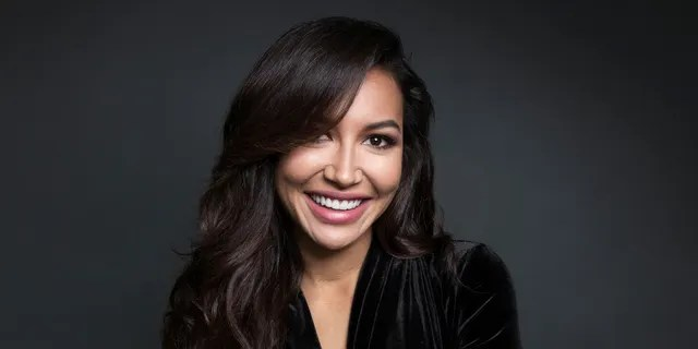 Naya Rivera's deathwas ruled an accidental drowning. She was 33 years old.