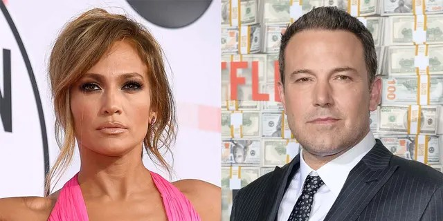 Ben Affleck and Jennifer Lopez are reportedly doing everything they can to make their second chance romance work this time.